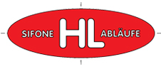 HL GmbH: трапы, сифоны, кровельные воронки, затворы